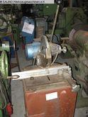 Used 1971 EISELE LMS
