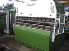 Used PROMECAM RG80-2