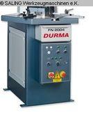 2014 DURMA FN2004