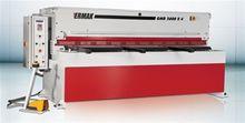 ERMAK GMR 1500-4 1116-002317