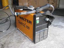 WALTER SURFOX 100 1116-002408