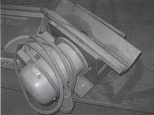 2006 HM 4000