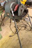 Used 1992 REMS Combi