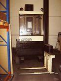 Used 1991 CROWN 1,8