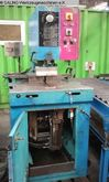 Used 1996 KALTENBACH