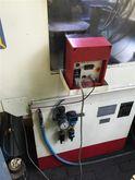 1990 TRIPET TST 100 CNC-R 1116-