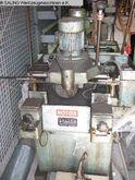 1973 ROTOX KF 155 1116-000569