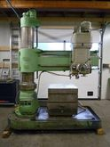 Used RABOMA 12TH1250