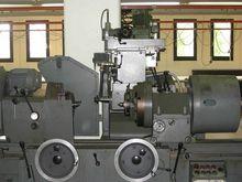 2011 PRVOMAJSKA RTS600-H