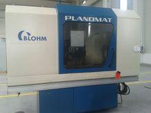 2000 BLOHM Planomat608