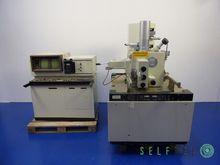 Hitachi S-806 Scanning Electron