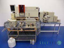 Perkin-Elmer AAS Spectrometer 5