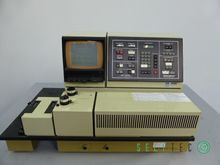SLM AMINCO UV-VIS spectrophotom