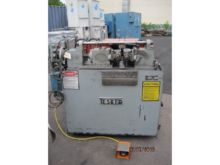 TESKER MODEL 175 CYLINDRICAL TH