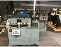 Used SHUSTER WIRE ST