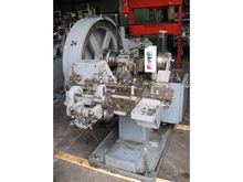 "Used 3/16"" WATERBURY"