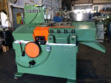 20-225 HARTFORD THREAD ROLLER