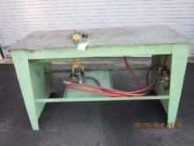 Used Wire Benders For Sale Nilson Equipment Amp More Machinio