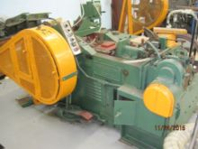 "Used 5/16"" WATERBURY"