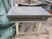 Used GRANITE SURFACE
