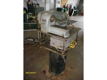 Used HARDINGE SPEED