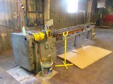 "Used 1/4"" SHUSTER 1A"