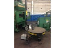 Used MSE COIL TAMER