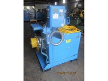 "3/8"" RMG 56 WIRE DRAWING MACHIN"