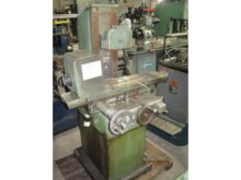 COVEL 612 SURFACE GRINDER