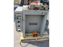 TESKER MODEL 25 CYLINDRICAL THR