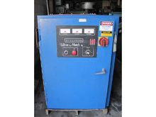 Used 15 KW INDUCTION