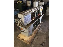 DOALL C-916 HORIZONTAL BAND SAW