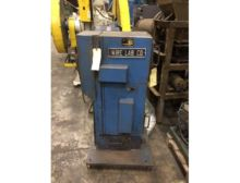 Used WIRELAB 310 WIR