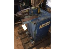 Used LUBOW TIV WIRE