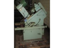 SNOW NT1 INCLINE NUT TAPPER