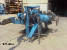 Used NILSON 432 FOUR