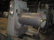 FASTENER ENGINEERS PF-2400-24 P