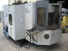 Used MAZAK HTC 400 C