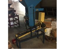 Used ROLL SORTER in