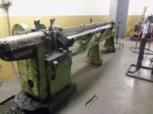 "3/16"" SHUSTER 1A5 STRAIGHTEN AN"