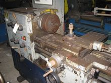 Used STANKO LATHE in