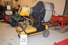 Heat Gun (Auction 438 #0028)