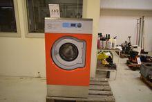 Industrial dryer, mrk. Electrol