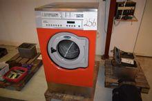 Industrial Washing Machine, mrk
