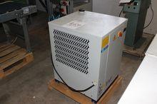 Refrigeration dryer TAE Evo M10