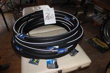 NEW tires Schwalbe Marathon 700