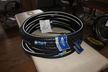 4 pcs new Schwalbe tires Spike