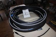 Schwalbe tires 700 x 25 / 32C (