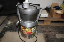 Juicer Santos Juicer (Auction 4