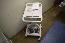 Hospital Equipment (Auction 447